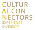 Cultural Connectors